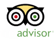 Cinderella On Broadway TripAdvisor Review Logo